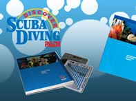 diving-courses